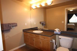 Photo 13: 206 141 Festival Way: Sherwood Park Condo for sale : MLS®# E4191552