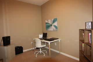 Photo 15: 206 141 Festival Way: Sherwood Park Condo for sale : MLS®# E4191552