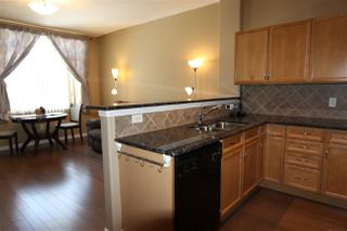 Photo 10: 206 141 Festival Way: Sherwood Park Condo for sale : MLS®# E4191552