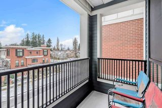 "Photo 13: 310 15138 34 Avenue in Surrey: Morgan Creek Condo for sale in ""Harvard Gardens - Prescott Commons"" (South Surrey White Rock)  : MLS®# R2447609"