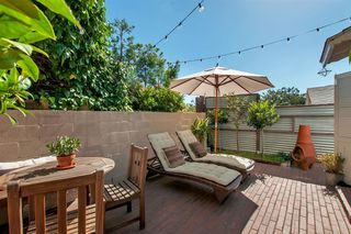 Photo 21: SAN DIEGO House for sale : 3 bedrooms : 2019 B St
