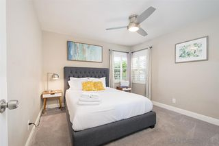 Photo 12: SAN DIEGO House for sale : 3 bedrooms : 2019 B St
