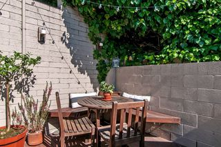 Photo 23: SAN DIEGO House for sale : 3 bedrooms : 2019 B St