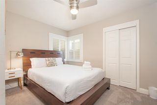 Photo 15: SAN DIEGO House for sale : 3 bedrooms : 2019 B St