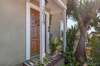 Photo 4: SAN DIEGO House for sale : 3 bedrooms : 2019 B St