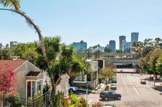 Photo 2: SAN DIEGO House for sale : 3 bedrooms : 2019 B St