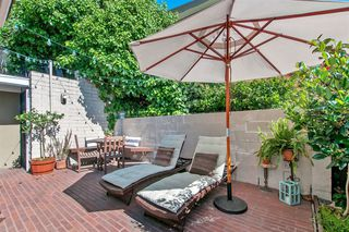 Photo 22: SAN DIEGO House for sale : 3 bedrooms : 2019 B St