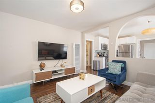 Photo 7: SAN DIEGO House for sale : 3 bedrooms : 2019 B St