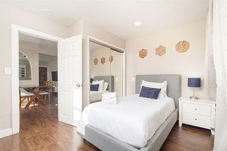Photo 17: SAN DIEGO House for sale : 3 bedrooms : 2019 B St