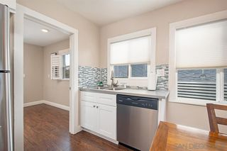 Photo 10: SAN DIEGO House for sale : 3 bedrooms : 2019 B St