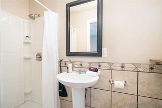Photo 14: SAN DIEGO House for sale : 3 bedrooms : 2019 B St