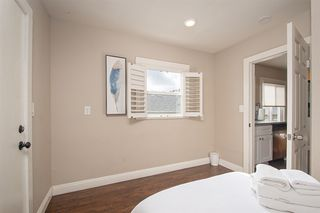Photo 18: SAN DIEGO House for sale : 3 bedrooms : 2019 B St