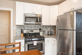 Photo 9: SAN DIEGO House for sale : 3 bedrooms : 2019 B St