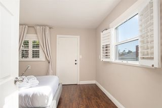 Photo 19: SAN DIEGO House for sale : 3 bedrooms : 2019 B St