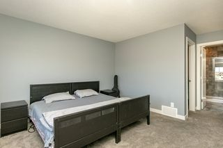 Photo 23: 2640 WATCHER Way in Edmonton: Zone 56 House for sale : MLS®# E4194950