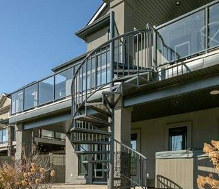 Photo 42: 2640 WATCHER Way in Edmonton: Zone 56 House for sale : MLS®# E4194950