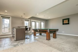 Photo 31: 2640 WATCHER Way in Edmonton: Zone 56 House for sale : MLS®# E4194950