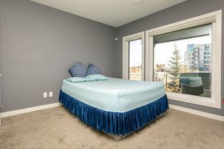 Photo 37: 2640 WATCHER Way in Edmonton: Zone 56 House for sale : MLS®# E4194950