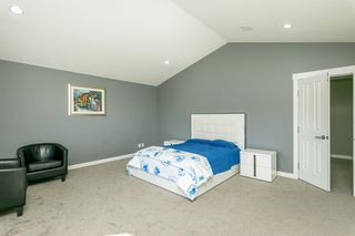 Photo 18: 2640 WATCHER Way in Edmonton: Zone 56 House for sale : MLS®# E4194950