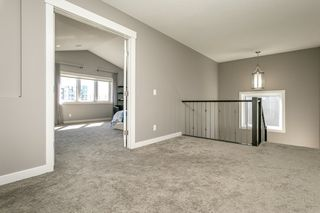Photo 17: 2640 WATCHER Way in Edmonton: Zone 56 House for sale : MLS®# E4194950