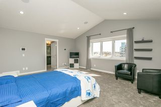 Photo 19: 2640 WATCHER Way in Edmonton: Zone 56 House for sale : MLS®# E4194950