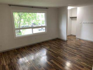 Photo 2: 177 MARION Drive: Sherwood Park House for sale : MLS®# E4199316