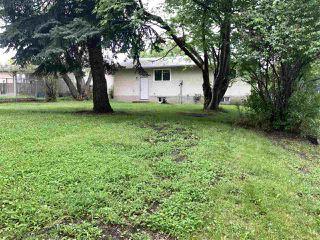 Photo 18: 177 MARION Drive: Sherwood Park House for sale : MLS®# E4199316