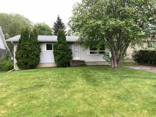 Photo 1: 177 MARION Drive: Sherwood Park House for sale : MLS®# E4199316