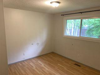 Photo 13: 177 MARION Drive: Sherwood Park House for sale : MLS®# E4199316