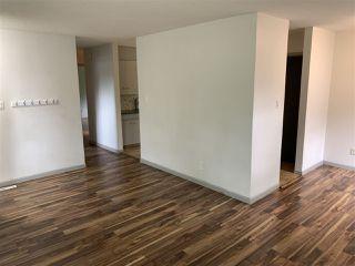 Photo 8: 177 MARION Drive: Sherwood Park House for sale : MLS®# E4199316
