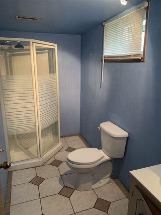 Photo 15: 177 MARION Drive: Sherwood Park House for sale : MLS®# E4199316