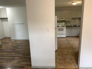 Photo 3: 177 MARION Drive: Sherwood Park House for sale : MLS®# E4199316