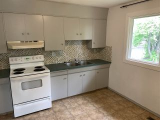 Photo 4: 177 MARION Drive: Sherwood Park House for sale : MLS®# E4199316