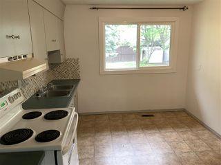Photo 6: 177 MARION Drive: Sherwood Park House for sale : MLS®# E4199316