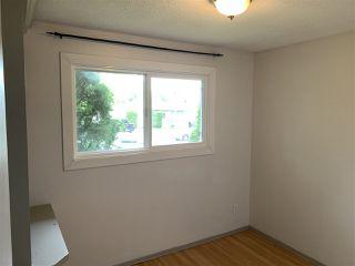 Photo 10: 177 MARION Drive: Sherwood Park House for sale : MLS®# E4199316
