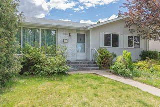 Main Photo:  in Edmonton: Zone 16 House for sale : MLS®# E4200113