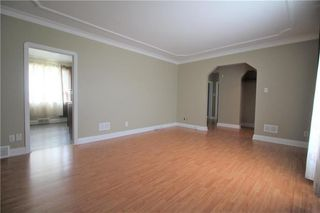 Photo 8: 1122 Garfield Street in Winnipeg: Sargent Park Residential for sale (5C)  : MLS®# 202013131