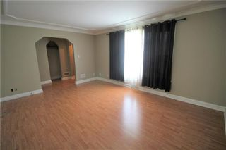 Photo 10: 1122 Garfield Street in Winnipeg: Sargent Park Residential for sale (5C)  : MLS®# 202013131