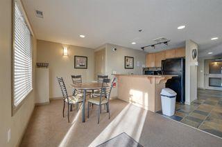 Photo 6: 110 530 HOOKE Road in Edmonton: Zone 35 Condo for sale : MLS®# E4201462