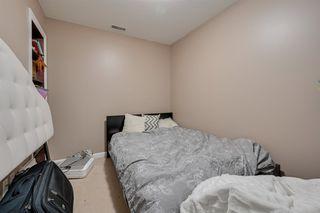 Photo 28: 110 530 HOOKE Road in Edmonton: Zone 35 Condo for sale : MLS®# E4201462