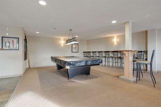 Photo 7: 110 530 HOOKE Road in Edmonton: Zone 35 Condo for sale : MLS®# E4201462