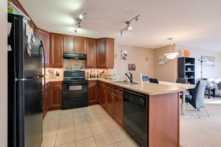 Photo 21: 110 530 HOOKE Road in Edmonton: Zone 35 Condo for sale : MLS®# E4201462
