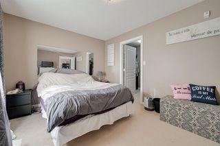 Photo 25: 110 530 HOOKE Road in Edmonton: Zone 35 Condo for sale : MLS®# E4201462