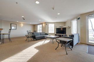 Photo 5: 110 530 HOOKE Road in Edmonton: Zone 35 Condo for sale : MLS®# E4201462