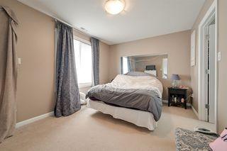 Photo 24: 110 530 HOOKE Road in Edmonton: Zone 35 Condo for sale : MLS®# E4201462