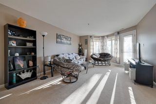 Photo 16: 110 530 HOOKE Road in Edmonton: Zone 35 Condo for sale : MLS®# E4201462