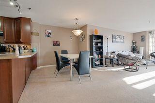 Photo 14: 110 530 HOOKE Road in Edmonton: Zone 35 Condo for sale : MLS®# E4201462
