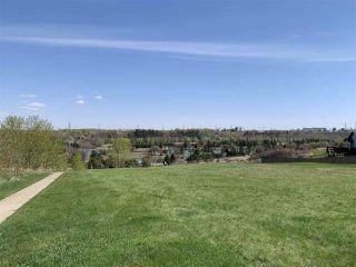 Photo 32: 110 530 HOOKE Road in Edmonton: Zone 35 Condo for sale : MLS®# E4201462