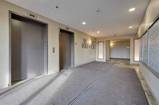 Photo 4: 110 530 HOOKE Road in Edmonton: Zone 35 Condo for sale : MLS®# E4201462