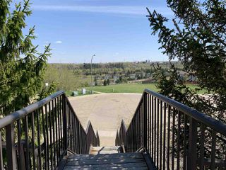 Photo 31: 110 530 HOOKE Road in Edmonton: Zone 35 Condo for sale : MLS®# E4201462